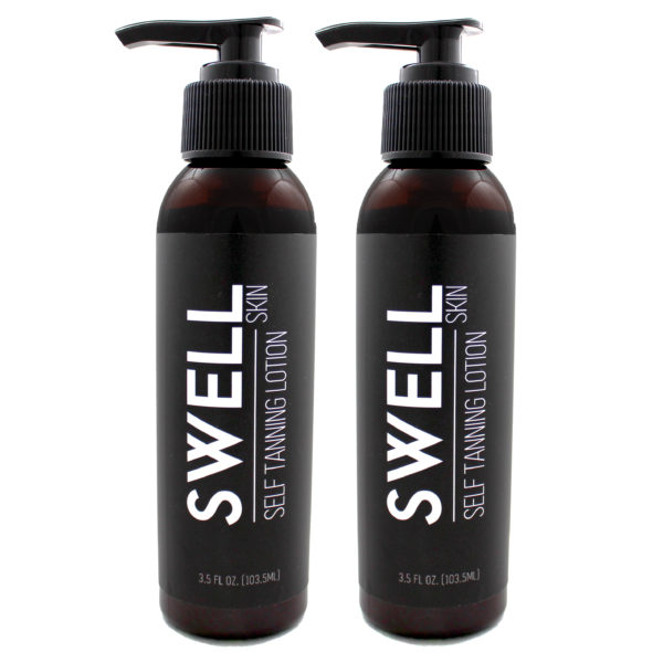 Swell Skin Front2