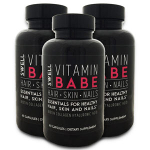 3vitamin-babe-front