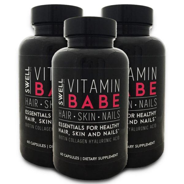 3vitamin-babe-front