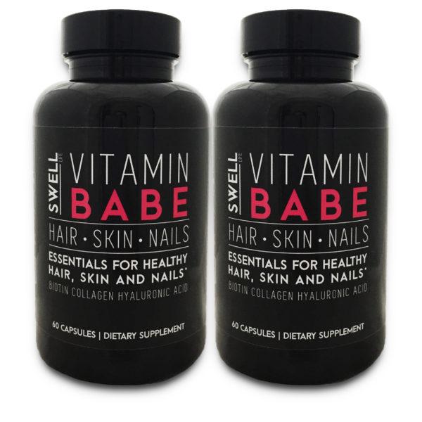 vitamin-babe-front 2
