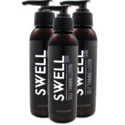 Swell Skin Front3
